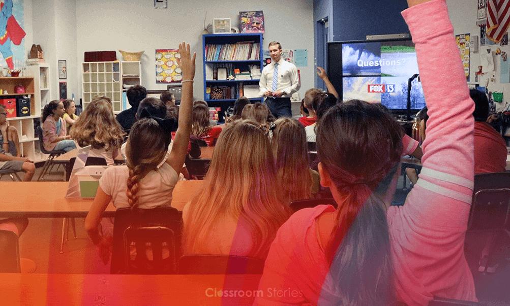 Sarasota County Schools Case Study